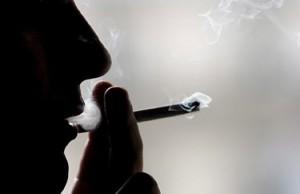 Ученые выяснили, что последствия для сердца у курящих исчезают спустя 8 лет после отказа от вредной привычки