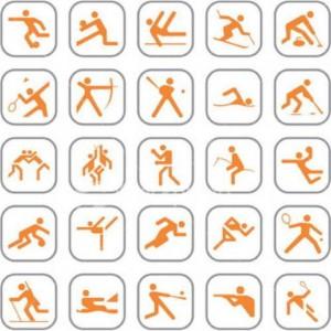 Ученым удалось выяснить, почему женщины не так успешны в спорте, как мужчины