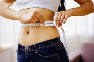 Успешное похудение зависит от времени обеда