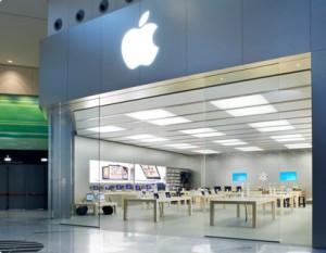 В Италии ведется расследование по делу махинации на сумму 1 млрд. долларов в подразделении Apple