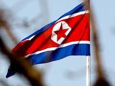 В КНДР арестован гражданин Соединенных Штатов за преступление 60-и летней давности