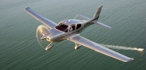 В результате крушения самолета на Багамах погибло четверо пассажиров