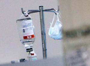 Тула: Массовая госпитализация детей из социально-реабилитационного центра