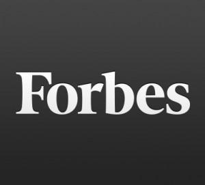 Журнал Forbes назвал имена 12-и самых влиятельных бизнесменов в мире