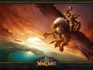 Агентство национальной безопасности следило за игроками через игры World of Warcraft и Second Life