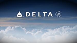Авиакомпания «Delta Airlines» по причине технического сбоя начала распродажу билетов
