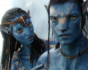 Джеймс Кэмерон планирует снять сразу три сиквела фильма «Аватар» в новой Зеландии