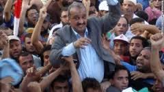 Египет арестовал провинциального лидера Братьев-мусульман