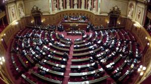 Франция ввела налог 75 процентов на доход более 1 млн. евро