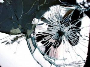 Гражданин России погиб в Таиланде, порезавшись осколками зеркала