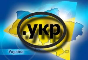 Мобильный интернет набирает популярность на Украине