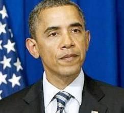 Обама видит возможное разрешение Иранского ядерного вопроса