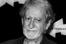 Скончался Эдуар Молинаро - французский режиссер, снявший культовые комедии