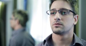 Соединенные Штаты предлагают Сноудену амнистию в обмен на молчание