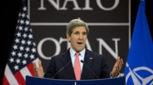 Соединенные Штаты призывают Украину прислушиваться к голосу народа