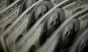 Уборщик из Соединенных Штатов нашел лотерейный билет, осчастливив себя на 1 миллион