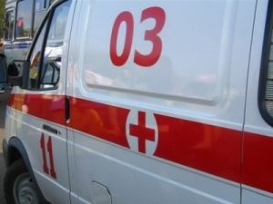 Ученик восьмого класса умер от удара головой о батарею