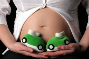 Ученые выяснили идеальный возраст для первой беременности