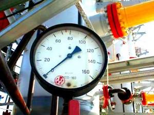 В Оренбурге началась подготовка выставки «Нефть. Газ. Энерго – 2014»