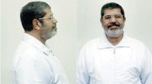 Братство требует гарантий безопасности Мурси