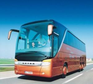 Будут ли жители страны вынуждены отказаться от автобусных туров из-за новых правил въезда в Шенген