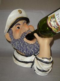 Голые и пьяные моряки из России удивили индийцев