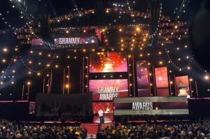 Известны лауреаты премии «Грэмми»