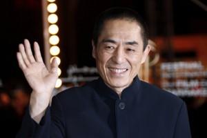 Китайский режиссер Чжан Имоу заплатит штраф в размере 1.2 миллиона долларов за многодетность