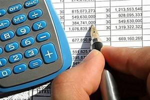 Компания «КиС» провела оптимизацию бизнес-планирования и системы бюджетирования