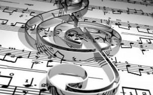 Музыка помогает справляться со стрессом людям, болеющим онкологическими заболеваниями