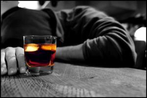 Оказывается, месяц без алкоголя может значительно улучшить состояние человеческого организма