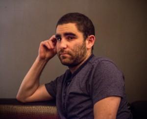 Полиция города Нью-Йорк арестовала основателя цифровой валюты «биткойн» Чарли Шрэма