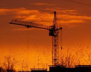 Рабочий погиб в результате несчастного случая при демонтаже строительного крана в «Новой Москве»
