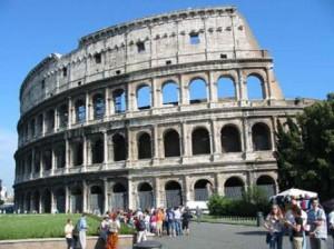Римские отели или как выбрать гостиницу в Риме