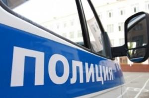 Семья вместе с ребенком погибла в результате отравления ядовитым газом на Кубани