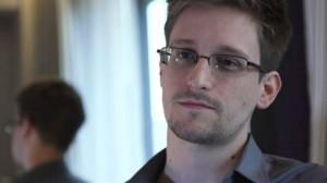 Сноуден проведет видеоконференцию с Европейским парламентом