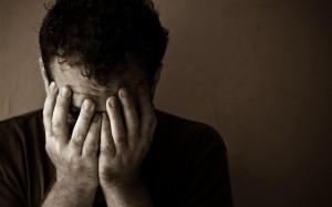 Ученые Британии назвали 20-е января самым депрессивным годом текущего года