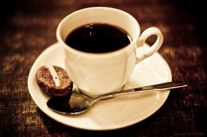 Ученые выяснили, что кофеин способствует улучшению памяти