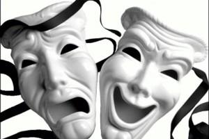 Ученые выяснили, что смех смертельно опасен