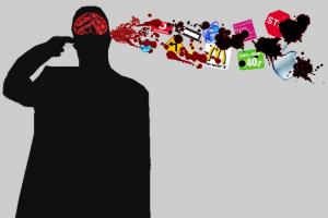 Уроки журналистики как не стать жертвой информационной трясины
