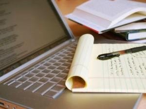 Уроки журналистики правильный язык для написания текста