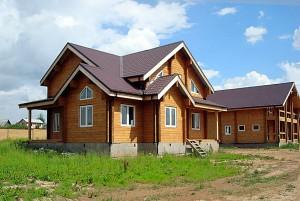 В Батайске началась эксплуатация первой и второй очереди жилого комплекса «Березовая роща»