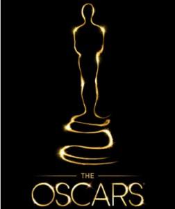 В Лос-Анджелесе объявлены номинанты на получение премии «Оскар»