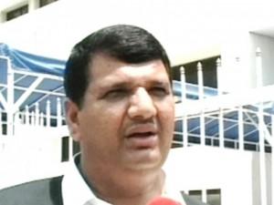 В результате покушения на советника премьер-министра Пакистана погибли пятеро охранников