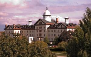 В результате стрельбы в университете Пенсильвании ранен один студент