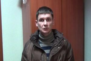 Житель Екатеринбурга грабил офисы в Челябинске, переодевшись в женщину