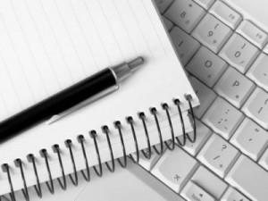 Уроки журналистики: мелочи, которые отличают журналиста-профессионала от новичка