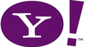 Британские спецслужбы следили за пользователями видеочата Yahoo