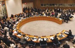 Ливан подал жалобу против Израиля