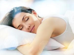 Полноценный, регулярный и здоровый сон поможет бороться с раком